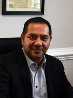 Ali Altahir TMS