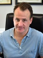 Chris van Eyck TMS